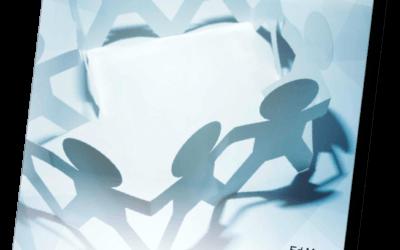 New publication: credit union values