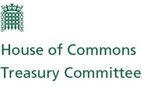 Regulatory interest in IT