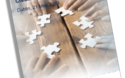 Report on Successful Lending Conference, May 2019